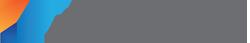 Internetanbieter-PLZ.de Logo